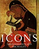 Onasch, Konrad: Icons : The Fascination and the Reality