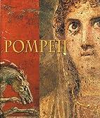 Pompeii by Filippo Coarelli