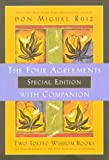 Don Miguel Ruiz: The Four Agreements with Companion Special Edition