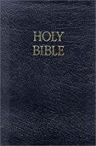 Modern King James Version of the Holy Bible…