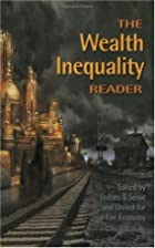 The Wealth Inequality Reader by Dollars &…