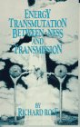 Energy Transmutation, Between-Ness and…