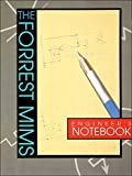Mims, Forrest M.: The Forrest Mims Engineer's Notebook