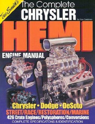 complete-chrysler-hemi-engine-manual