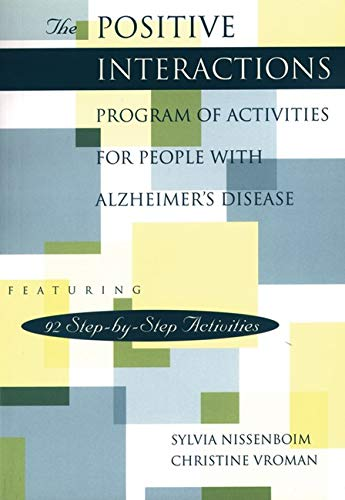 the-positive-interactions-program-of-activities-for-people-with-alzheimers-disease