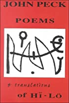 Poems and translations of Hĭ-lö by…