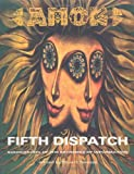 Swezey, Stuart: Amok Fifth Dispatch: Sourcebook of Extremes of Information in Print