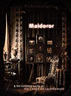 Maldoror and the Complete Works of the Comte…