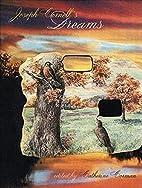 Joseph Cornell's Dreams by Joseph Cornell