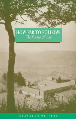 how-far-to-follow-the-martyrs-of-atlas