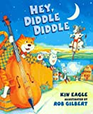 Eagle, Kin: Hey, Diddle Diddle