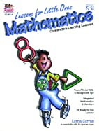 Lessons for Little Ones: Mathematics (Grades…
