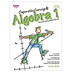 Cooperative Learning & Algebra 1: Secondary…