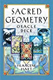 Hart, Francene: Sacred Geometry Oracle Deck