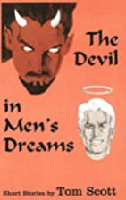 The devil in men's dreams : short stories by…
