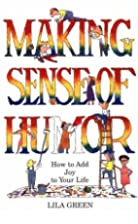 Making Sense of Humor: How to Add Humor and…