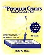 Pendulum Charts by Dale W. Olson