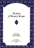 Margery Kempe: Book of Margery Kempe