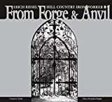 Candace Leslie & Diane Hopkins-Hughs: From Forge and Anvil