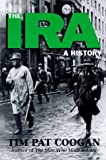 Coogan, Tim Pat: The Ira: A History
