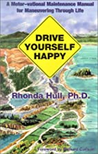 Drive Yourself Happy: A Motor-Vational…