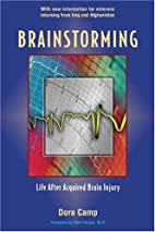 Brainstorming: Life After Acquired Brain…