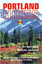 Portland Hikes: The Best Day-Hikes in Oregon…