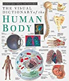 [???]: The Visual Dictionary of the Human Body