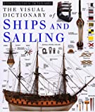 [???]: The Visual Dictionary of Ships and Sailing