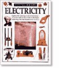 Eyewitness Books: Electricity by Steve…