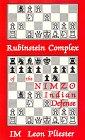 Rubinstein Complex by Leon Pliester