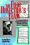 Ward, Elizabeth: The Film Director&#39;s Team