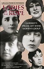 Ladies of the Rope: Gurdjieff's Special…