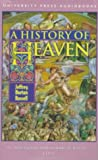 Russell, Jeffrey Burton: A History of Heaven