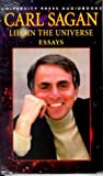 Sagan, Carl: Life in the Universe