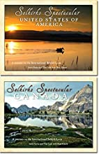 Selkirks Spectacular: A Journey on the…