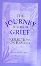 The Journey Through Grief: Reflections on…