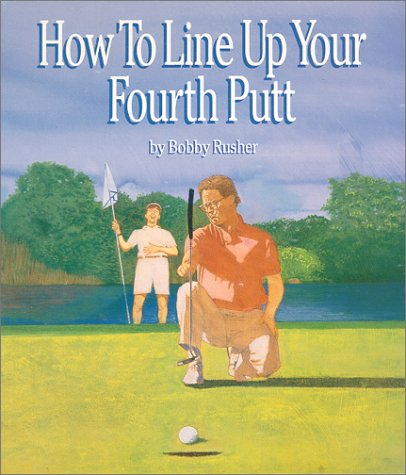 how-to-line-up-your-fourth-putt