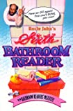Bathroom Readers' Institute: Uncle John's Sixth Bathroom Reader