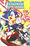 Mike Gallagher: Sonic the Hedgehog Archives, Vol. 3