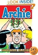 Archie Christmas Classics (Archie Classics)
