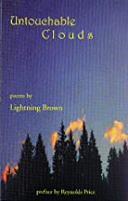Untouchable Clouds by Lighting Brown
