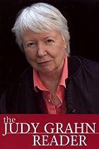 The Judy Grahn reader by Judy Grahn