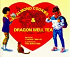 Almond Cookies & Dragon Well Tea by Cynthia…