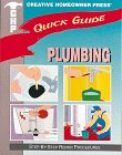 [???]: Plumbing