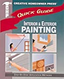 Samuelson, Alexander: Interior &amp; Exterior Painting