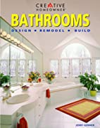 Bathrooms by Jerry Germer