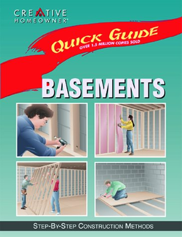 quick-guide-basements-step-by-step-construction-methods