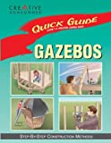 Schiff, David: Quick Guide: Gazebos