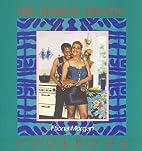 The Lesbian Erotic Cookbook by Ffiona Morgan